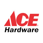 Ace Hardware Arlington